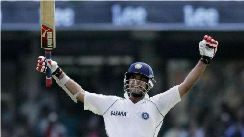 5 Best innings of Sourav Ganguly | Chase Your Sport - Sports Social Blog