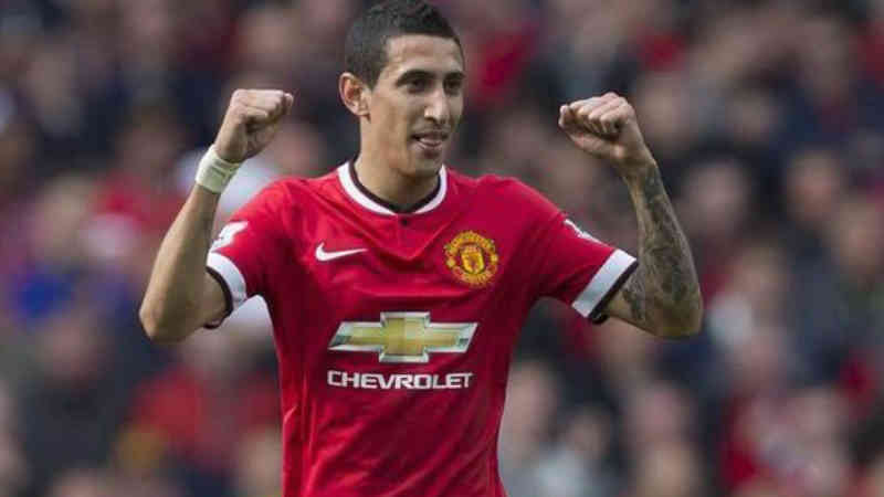 One fantasy transfer for the EPL Top 6 which can make the