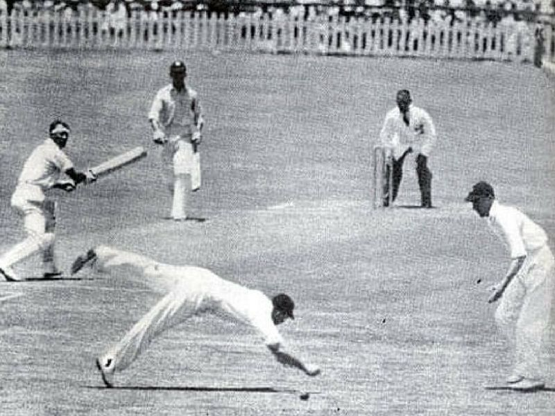 Timeless Test : The longest test match of cricket history | Chase Your Sport - Sports Social Blog