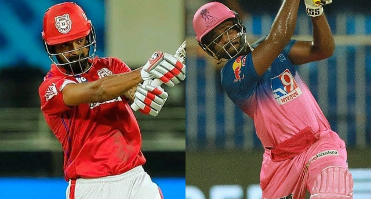 PBKS vs RR Dream11 Prediction, Fantasy Cricket Tips, Preview, Today's  Playing 11 and Pitch Report and - IPL 2021   Chase Your Sport - Sports  Social Blog