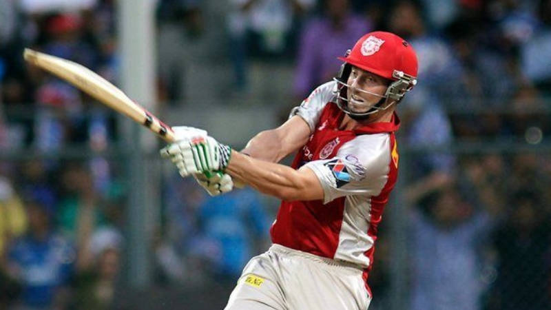 IPL 2019 match schedule, team squad, venues, channel: All