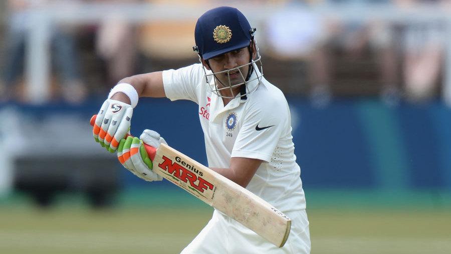 5 best performances of Gautam Gambhir | Chase Your Sport - Sports Social Blog
