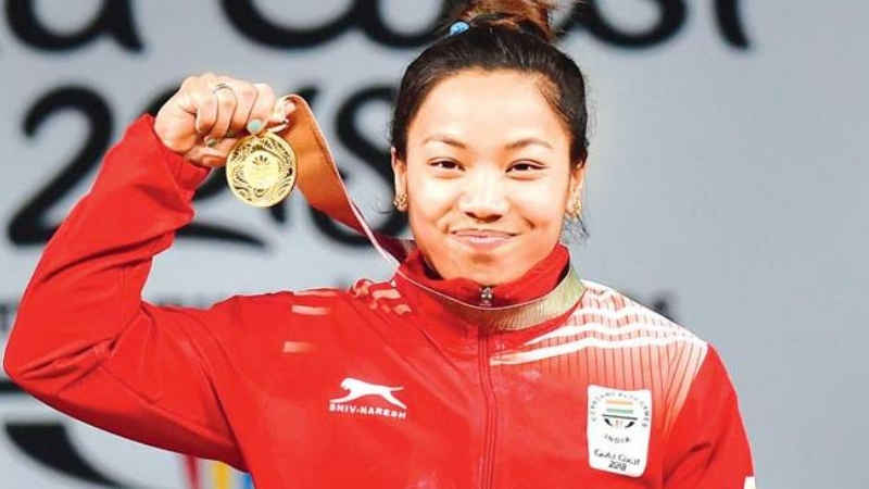 Tokyo Olympics 2020: Top Possible Indian Contenders to bring