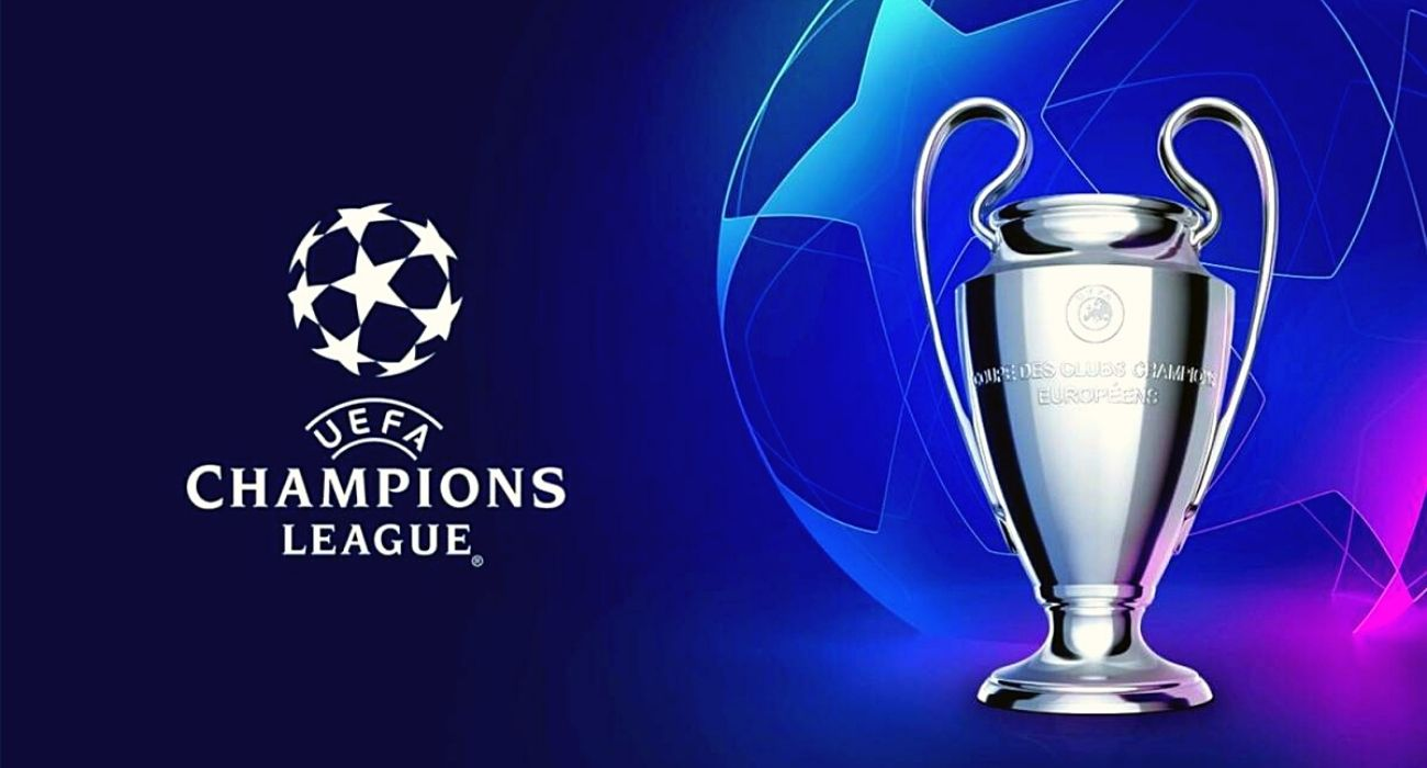 uefa champions league 2019 20 winner predictions chase your sport sports social blog uefa champions league 2019 20 winner