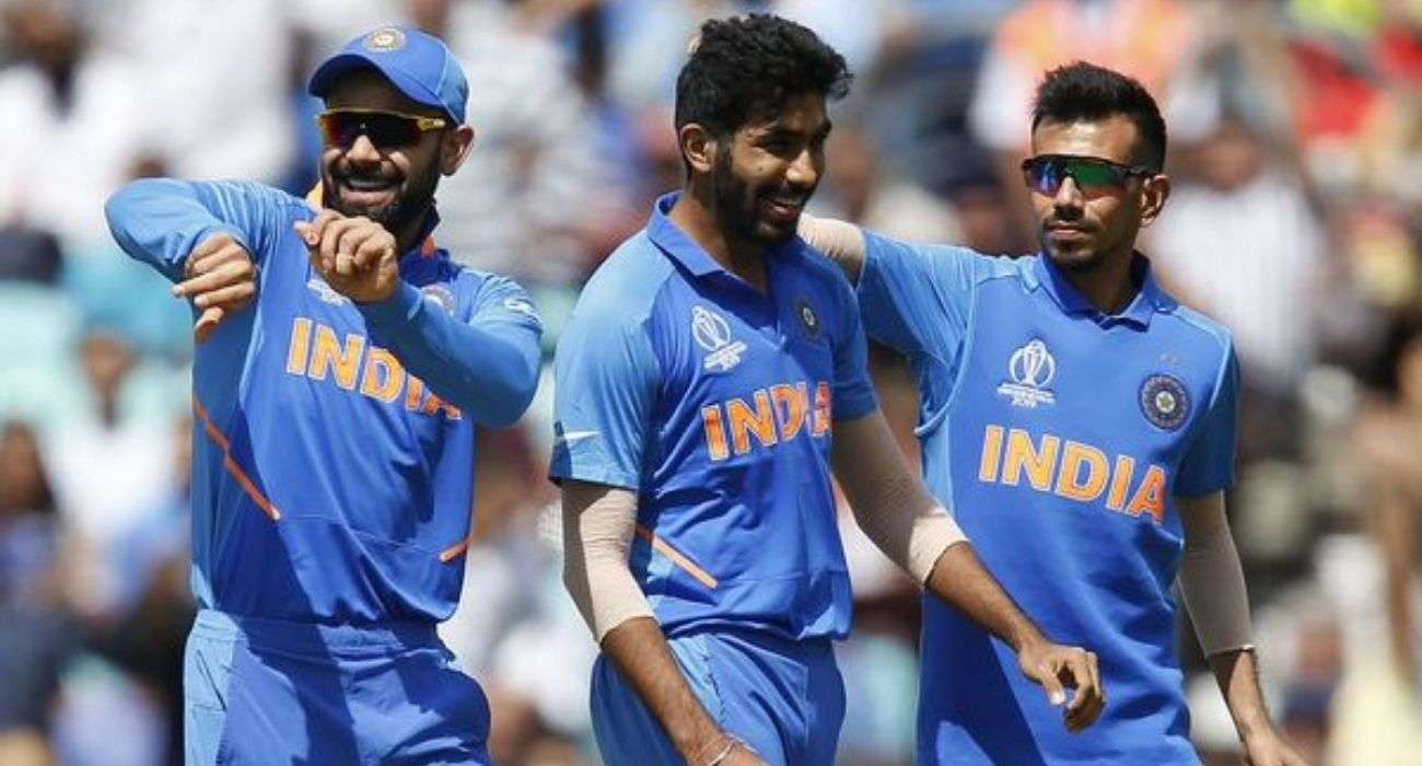 Cricket World Cup 2019: An overview of upcoming India vs West Indies